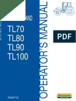 agroinform_20150506080326_tl_serie_6036457100.pdf