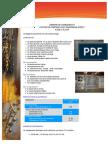 Catalogue_BT.pdf