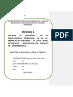 111111plantilla Del Trabajo Académico - (1)