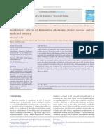 Momordica 1.pdf