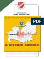(eBook - Ita - Ingegneria) Rischio Sismico
