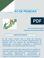 Apresenta__o_aula_01_GP_AULAV3.ppt