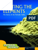 Periodic table stories.pdf