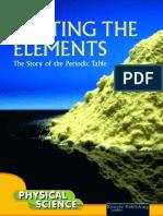 Periodic table stories.pdf