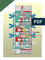 油分配器.pdf