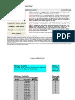 Creditrisk Credit Suisse.xls