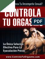 CONTROLAR ORGASMO Y AGRANDAR PENE.pdf