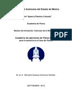 EJERCICIOS_DE_FISICA.pdf