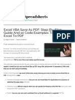 Save Excel into PDF using VBA.pdf