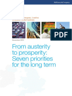 MGI_UK_From_austerity_to_prosperity_full_report.pdf