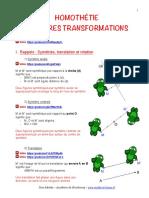 16Transfo.pdf