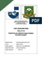 137200639-Porfolio-Pandu-Puteri.docx