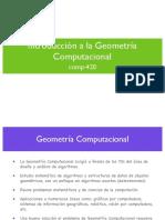 01_AplicacionesGeometria
