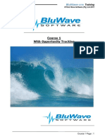 Bluwave CRM Training Course-www.bluwave.co.za.pdf