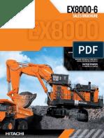 DKEX8000HT_16-01