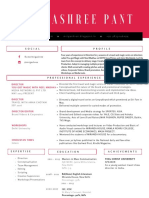 Mrigashree Resume Final.pdf