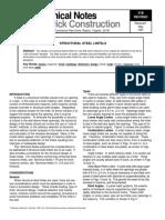 tn31b.pdf