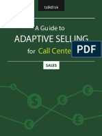 eBook Adaptive Selling New 2
