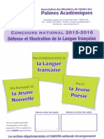 defense_et_illustration_de_la_langue_francaise(1).pdf