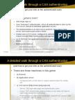 cas presentation 20120508.pdf