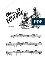 docslide.com.br_caixa-de-fosforo-othon-gomes-filho.pdf