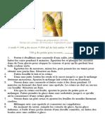 Glace_aux_petits_pois.doc