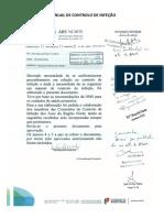 Manual_Controlo_Infecao.pdf