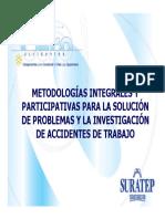 investigacion_de_accidentes.pdf