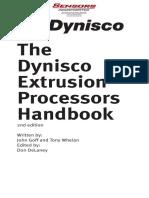 Dynisco Extrusion Handbook c0d23e