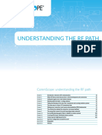 Rf Path eBook- Br-105870-En (1)