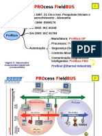 Redes industriais Profibus.pdf