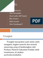 Frangkel