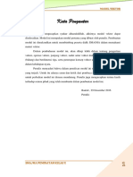 Presentasi Selasa PDF FIX