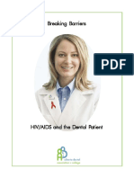 HIVandDentalCare.pdf
