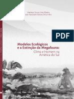 Paleoecologia_completo.pdf