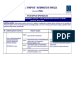 TMVU0110_ficha.pdf