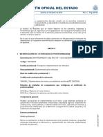 TMVG0409.pdf