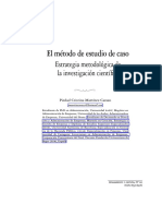 5_El_metodo_de_estudio_de_caso.pdf