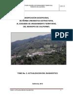 EOT_CALIF_GEOMORFO.pdf