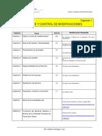 1749.Manual.del.Sistema.de.Gestion