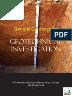 Igs Tc04 Gi Manual 2016
