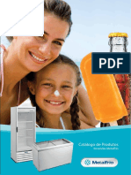 AF_CatalogoProdutos_Metalfrio_baixa.pdf