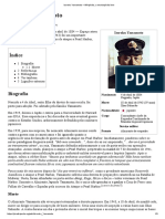 Isoroku Yamamoto – Wikipédia, A Enciclopédia Livre