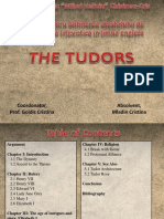 english history -tudors.pptx