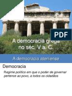 Omundohelniconoscv II Democracia