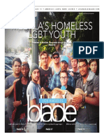 Losangelesblade.com, Volume 1, Issue 10, July 28, 2017