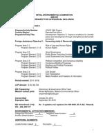 Iee Rwanda Dg Voice Pad Iee (12.12.2014)