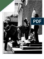 Atlantic Union Gleaner - June 3, 1969 .PDF Colegio Pucallpa
