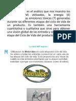 MATRIZ MET.pptx
