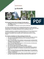 Die-beschleunigte-Transformation_Vikara-Aufstiegs-Kristalle.pdf